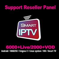 Enigma2 Iptv Canada | Best Selling Enigma2 Iptv from Top