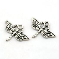 pulseiras de libélulas venda por atacado-