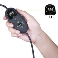 control remoto dhl al por mayor-G9 Nuevo tipo Marque Enail Control remoto Temporización Apagado con cierta protección de seguridad E Nail Dab DHL En stock