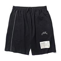 Wholesale clothes for working out for sale - Brand A Cold Wall Shorts Men Hip Hop Casual Sweatpants ACW Cotton Kahaki Short Pants Men Clothes Work Out for Man Size M XL