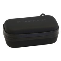 telemóveis impermeáveis à prova de poeira venda por atacado-KAPKUR Mobile Phone Lens Bag Pack de Lente Profissional Dustproof Impermeável