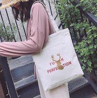 Wholesale bag shop resale online - 2018 NEW style women bags handbag Famous designer handbags Ladies handbag Fashion tote bag women s shop bags backpack totes