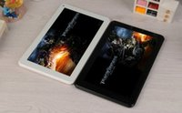 ingrosso 9 inch tablet-Nuovo Tablet PC da 9 pollici Android 4.4 Quad core Pad 8 GB Dual Camera Wifi Bluetooth