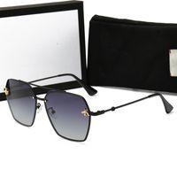 titan brillen rahmen für frauen großhandel-Gucci GG0113 Sonnenbrillen Brillenfassungen Brillenfassungen Brillenfassungen Brillenfassungen für Männer und Frauen mit Myopiebrillen