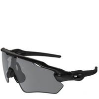 óculos de sol italianos venda por atacado-Semi-Rimless óculos de sol de lentes coligadas Italiano óculos de sol de grandes dimensões Designer Óculos High End Óculos de Surf Com Caso K21