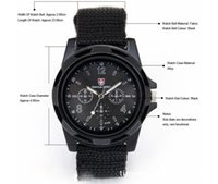 новые модные мужские часы оптовых-2019 New sale  Analog fashion TRENDY SPORT  STYLE WRIST Gemius kids WATCH for MEN quartz watches