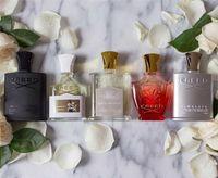 perfume de seda venda por atacado-Highend marca H carta de seda fita rosa garrafa perfume 85 ml aroma completo fragrância sedutora tempo de longa duração frete grátis.