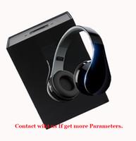 mp3 orelha venda por atacado-Fone de ouvido com cancelamento de Ruído de alta qualidade Over-Ear Ativo redução de ruído fones de ouvido profissão jogo estéreo Fones De Ouvido som Baixo Fones De Ouvido Com Fio