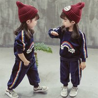 86f2d79739d1 Rainbow Clothes For Kids Canada