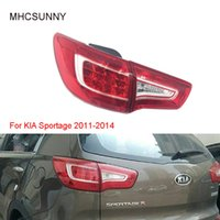 Wholesale Sportage Lamp Buy Cheap Sportage Lamp 2020 On