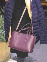 ingrosso borsa in raso-Borse a tracolla da donna Crossbody Fashion Brand Design Borse classiche Hotsale Pochette Pochette Hobos Zaini Portafogli Borse a borsa K0033