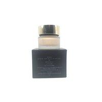 superior rico al por mayor-Calidad superior en stock! Suqqu Extra Rich Cream Foundation Japón Marca 101 102 002 202 Color
