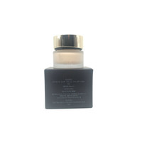 top rich achat en gros de-Top qualité en stock! Fond de teint crème extra riche Suqqu Japan Brand 101 102 002 202 Coloris