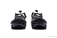 loja de tênis de basquete venda por atacado-Mens Air Zoom Chalapuka Esporte sapatos de grife de moda de luxo retro formadores de basquete estrela Correndo Casual homens sapatilhas sapatos loja de fábrica