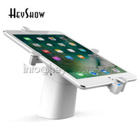 Wholesale cell phone security display holder for sale - Group buy 10PCS Mobile Smart Phone Security Display Stand Tablet Burglar Alarm System Anti Theft Holder For Cell Phone Charging Holder With Claw