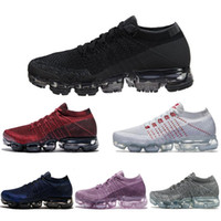 Wholesale breathable barefoot shoes resale online - 2019 Hot Sale V Mens Running Shoes Barefoot Soft Sneakers Women Breathable Athletic Sport Shoe Corss Hiking Jogging Sock Shoe Free Run
