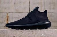 305867885 Wholesale y3 qasa online - 2019 brand fashion luxury designer men women  sneaker Y Suberou QASA