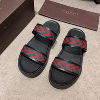 Wholesale new foot slippers resale online - Boutique listingSummer new recommended men s casual slippers stylish and design comfortable on the foot