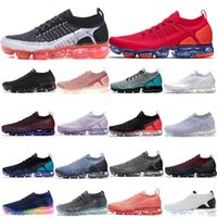 Wholesale low cut sneaker socks for sale - Group buy 2018 new Sale Light Soft Sneakers Women Breathable Athletic Sport Shoes Corss Hiking Jogging Sock Sneakers Mens Running Shoes