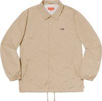 casacos impermeáveis para homens venda por atacado-Ourdoors 19AW de mangas compridas Quente Jaqueta impermeável Moda Casaco Casal mulheres e Mens Designer de alta qualidade HFXHJK043 Jacket