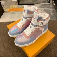 Rabatt Sneaker Limitierte Auflage   2019 Sneaker Limitierte