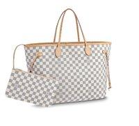 Wholesale fashion shoppers resale online - 2019 hot luxurys famous canvas designer Handbags shopper tote shopper shoulder handbag bag bags purses women ladies crossbody
