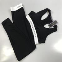 ingrosso stile indumento-Coprispalle estive per donna stile semplice Costumi da bagno colore solido senza maniche Leggings nero Sexy Tankinis in due pezzi