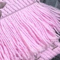 продажа кашемира марки оптовых-2019 Горячая продажа шарфа для женщин Марки долго Женщин шали высокой Qualtiy шерсти кашемировых шарфов для женщин без коробки