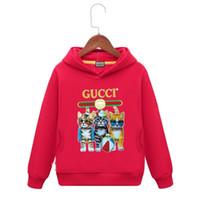 best sneakers 0f79e 56307 Kaufen Sie im Großhandel Koreanische Babykleidung Marken ...