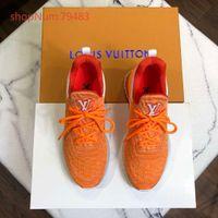 sapatos confortáveis masculinos venda por atacado-2019 sapatos novos casuais franceses de alta qualidade dos homens confortáveis e respiráveis calçados esportivos ao ar livre tendência de moda tênis de corrida originais s