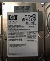 sas sabit disk toptan satış-HP DG146BB976 ST9146802SS 146 GB SAS 10K SAS 2,5