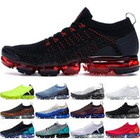 Wholesale fashion running shoes for women resale online - 2019 New Tiger CNY Black Triple White Mens Running Shoes For Men Sneakers Zebra Oreo Women Fashion Athletic Sport Shoes