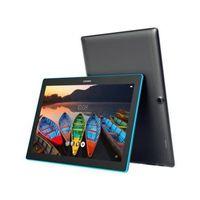 Wholesale lenovo tablet online - Lenovo inch TB X103F G RAM G ROM quad core android tablet pc GPS mAh wifi version