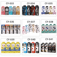 Wholesale tablet earbuds resale online - Earphonez earbuds Earphone mm Headphone In Ear headset with mic for Mp3 Mp4 Cell phone tablet