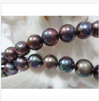 12mm rote perlen halsketten großhandel-18