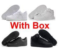 цены для женской обуви оптовых-2019 горячей продажи One 1 Dunk Мужчины Женщины Flyline Кроссовки один тренер кроссовки бесплатная доставка оптовая цена