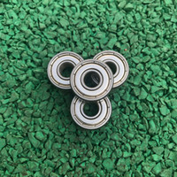 Wholesale glide ball for sale - Group buy 100pcs ZZ Z bearing x12x4mm gliding bearing Deep Groove Ball bearing Miniature for D printer parts mm