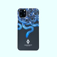 Wholesale iphone back case top online – custom Fashion trend top brand case for iPhone s plus XR X back cover for iphone x xr plus case for iphone xs max iphone11 pro max A04