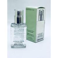 ingrosso olio di burro-HOTFamous Brand burro per la cura della pelle del viso con una gelatina idratante radicalmente diversa idratante lozione 125ml 880074-1