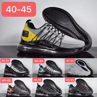Rabatt Schuhe Schuhe2019 Neue Kollektion Neue Kollektion c4Lq35jAR