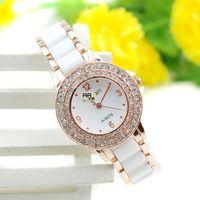 магазин часов оптовых-женские часы браслет прекрасный новый циферблат трепан часы магазин поставка оптовый рынок поставка товаров производителей