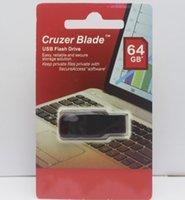 Wholesale usb flash drives gb online - 30pcs GB USB Flash Memory Pen Drive Stick Drives Sticks Disks GB Pendrives Thumbdrive