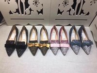 marine kleid rosa schuhe großhandel-Hot Sale-Extreme High Heels Pumps für Frauen Coarse Glitter Navy Kleid Schuhe Frühling Herbst Weiblich Pailletten hochhackigen OL Single Braut Schuhe