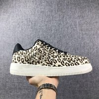 Wholesale spring shoes sexy online - 2019 South Africa Running Shoes Outdoor Shoes Leopard Print Zebra Shoes for Woman Man Fashion Brand Sexy Style