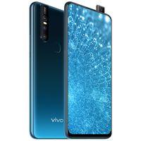 Wholesale Original Vivo S1 G LTE Cell Phone GB RAM GB GB ROM Helio P70 Octa Core Android inch MP AI Fingerprint ID Smart Mobile Phone