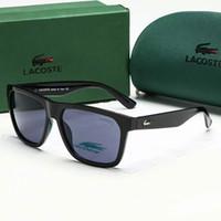 Wholesale ladies designer sun glasses resale online - 2303gafas Sunglasses For Men Women Luxury Mens Sunglass Fashion Sunglases Retro Sun Glasses Ladies Sunglasses Round Designers Sunglasses