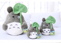 Wholesale wedding plush toys resale online - Dragon Cat Boy Plush Toys Pillows Dolls Wedding Gifts Children s Birthday Gifts