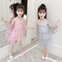 836990ceab 11 Years Old Girls Dresses Canada | Best Selling 11 Years Old Girls ...