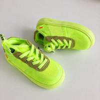 sapatos de loja de bebê venda por atacado-(caixa) Bebê 2.0 Crianças Meninos Loja de Sapatos Loja 2.0 Sapato Crianças Juventude esportes tênis de corrida Sapatilha Crianças Desconto Sapatos de Criança