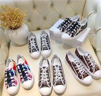 mavi beyaz antikalar toptan satış-2018 Antik AD Continental 80 Rascal Deri x Kanye West Rahat Ayakkabılar Beyaz OG Çekirdek Siyah Aero Mavi Gri Pembe Erkekler Moda Sneakers 36-45